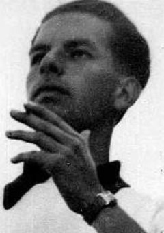 Брунелло Ронди