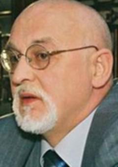 Кирилл Датешидзе