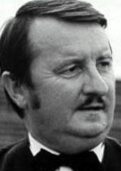 Евгений Крыжановский