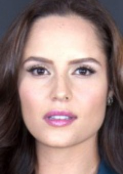 Ана Лусия Домингес