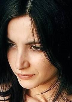 Кэтэлина Харабажиу
