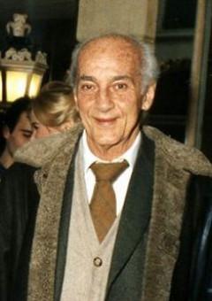 Дадо Располи