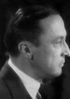 Джордж Курзон