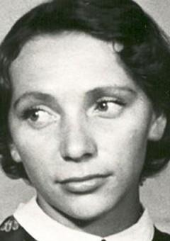Стефания Ивиньска