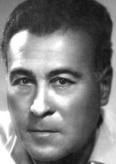 Камилло Пилотто