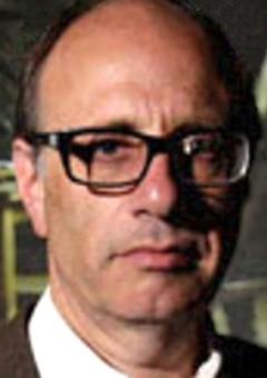Филип Хаас