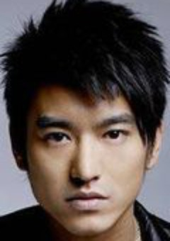 Юань Вэнькан