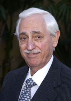 Альфредо Леоне