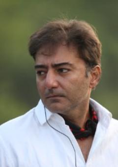 Камал Саданах