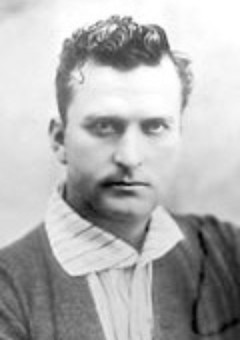 Томас Х. Инс