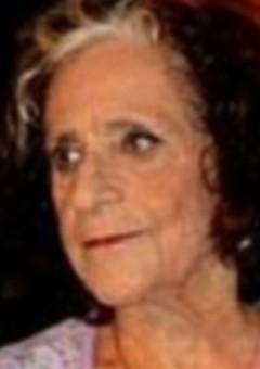 Рут Фархи