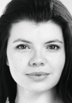Кэтрин Каллен