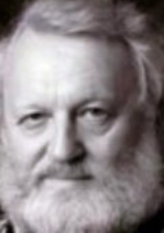 Бернард Рамстад