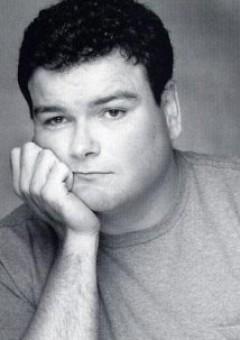 Джим Зулевич