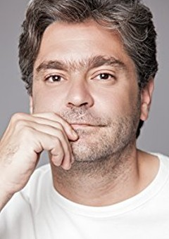 Мартин Альтомаро