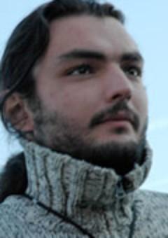 Заур Болотаев