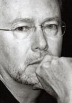 Джим МакМанус