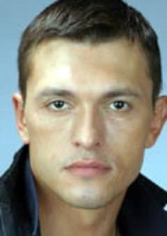 Станислав Эрклиевский