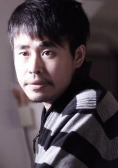 Отто Ванг