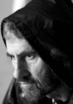 Адриано Паппалардо