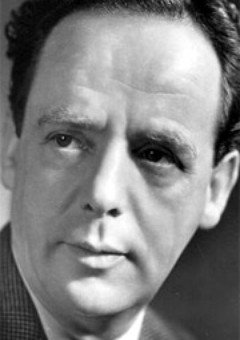mervyn johns actor