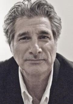 Джои Ареско