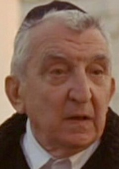Золтан Гера