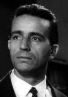 Георгос Фундас