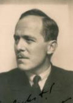 Герхард Бинерт