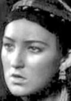 Наталья Гицерот