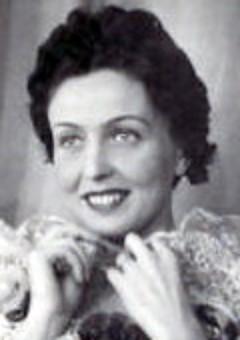Катарина Браурен