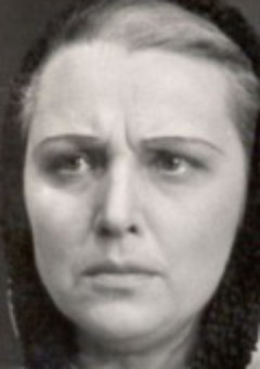 Янина Яблоновска