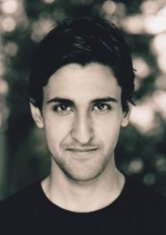 Аршер Али