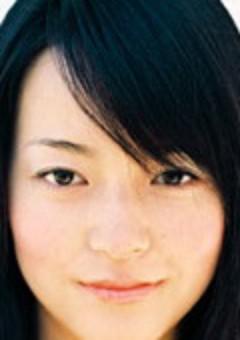 Ринако Матсуока