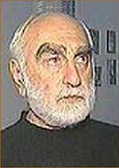 Мераб Кокочашвили