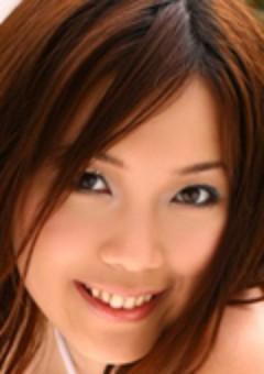Асами Огава