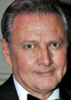 Карлос Ларраньяга
