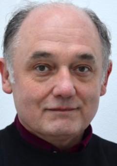 Карл Фишер