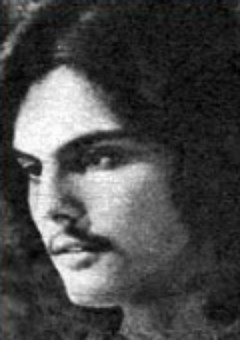Марк Жозеф