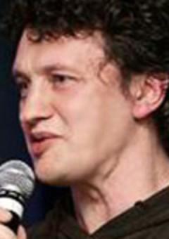 Сергей Корягин