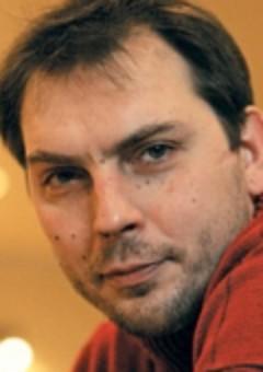 Руслан Маликов