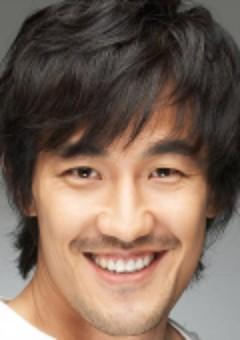 Хан Чжон Су