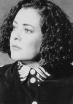Делия Касанова