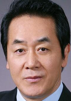 Хан Чжин Хи