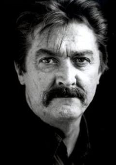 Фрэнк О'Салливан