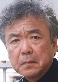 Сэйдзиро Кояма