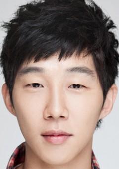 Чхве Джэ-хван