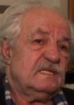 Папил Пандуру