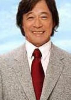 Тэцуя Такэда