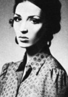 Талита Гетти